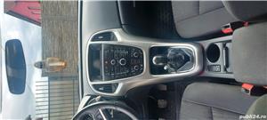 Opel Astra J - imagine 8