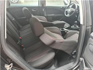 Seat Leon / TDl / Posibilitate de achizitionare in rate. Avans 0 - imagine 6