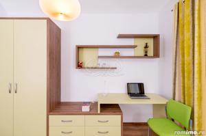 Penthouse de lux in Bonjour Residence - imagine 10