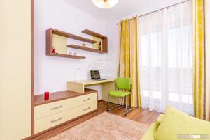Penthouse de lux in Bonjour Residence - imagine 3