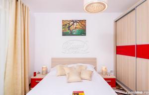 Penthouse de lux in Bonjour Residence - imagine 2