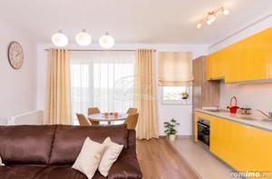 Penthouse de lux in Bonjour Residence - imagine 4