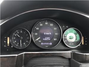 Mercedes-benz Clasa CLS CLS 320 - imagine 6