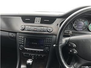 Mercedes-benz Clasa CLS CLS 320 - imagine 5