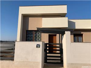 CASA LA CHEIE SLATINA-OLT-Momenti d'Oro Residence - imagine 1