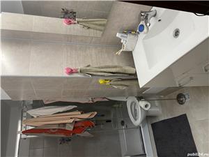 Vând apartament 2 camere(din garsoniera+ camera gunoi) - imagine 4