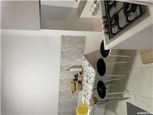Vând apartament 2 camere(din garsoniera+ camera gunoi) - imagine 2