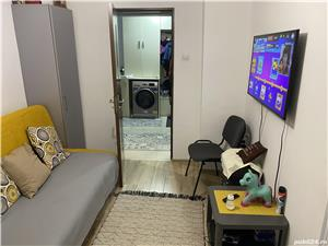 Vând apartament 2 camere(din garsoniera+ camera gunoi) - imagine 6