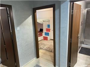 Vând apartament 2 camere(din garsoniera+ camera gunoi) - imagine 3