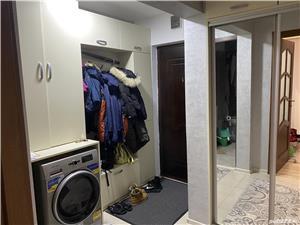 Vând apartament 2 camere(din garsoniera+ camera gunoi) - imagine 8