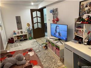 Vând apartament 2 camere(din garsoniera+ camera gunoi) - imagine 9