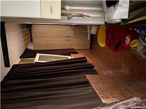 Vând apartament 2 camere(din garsoniera+ camera gunoi) - imagine 7