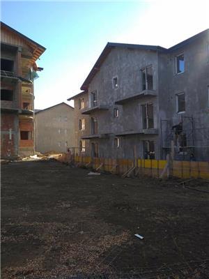 firma constructii executam lucrari - imagine 6