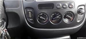 Ford Maverick 2.0 Benzina, 4x4, an 2001, 255000km, 3590 Euro sau RATE FIXE.  - imagine 7