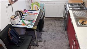 Apartament 2 camere Bals Olt  - imagine 1