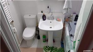 Apartament 2 camere Bals Olt  - imagine 7