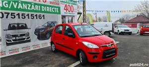 Hyundai i10  - imagine 2