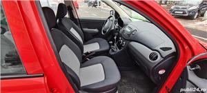Hyundai i10  - imagine 5