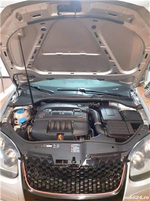 Volkswagen  Jetta 1.6  - imagine 5