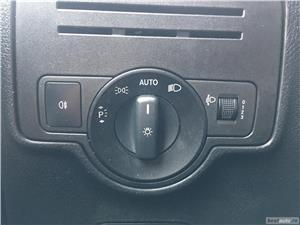 Mercedes-benz Vito  - imagine 17