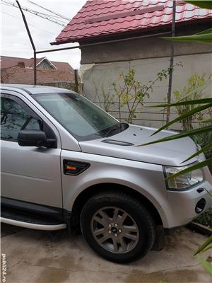 Land rover freelander 2 - imagine 2