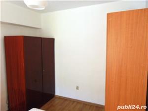 Apartament cu 2 camere de inchiriat in Alba Iulia etajul 1 Centru piata Iuliu Maniu - imagine 4