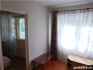 Apartament cu 2 camere de inchiriat in Alba Iulia etajul 1 Centru piata Iuliu Maniu - imagine 6