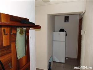 Apartament cu 2 camere de inchiriat in Alba Iulia etajul 1 Centru piata Iuliu Maniu - imagine 8