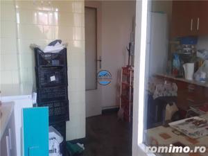 Cafrom Imobiliare - Central - Apartament 4 Camere de Vanzare - imagine 17