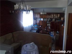 Cafrom Imobiliare - Central - Apartament 4 Camere de Vanzare - imagine 6
