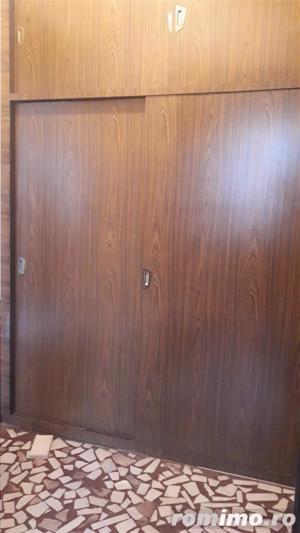 Cafrom Imobiliare - Central - Apartament 4 Camere de Vanzare - imagine 13