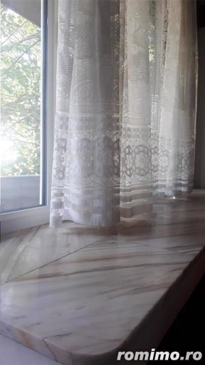 Cafrom Imobiliare - Central - Apartament 4 Camere de Vanzare - imagine 12