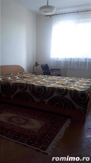 Cafrom Imobiliare - Central - Apartament 4 Camere de Vanzare - imagine 14