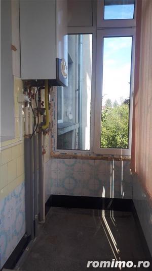 Cafrom Imobiliare - Central - Apartament 4 Camere de Vanzare - imagine 18