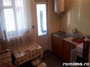 Cafrom Imobiliare - Central - Apartament 4 Camere de Vanzare - imagine 16