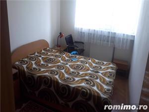 Cafrom Imobiliare - Central - Apartament 4 Camere de Vanzare - imagine 15