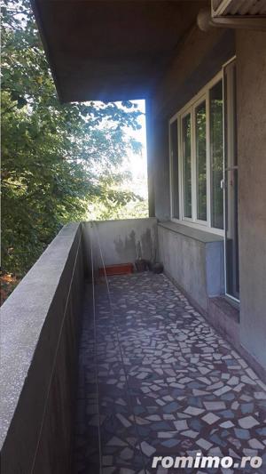 Cafrom Imobiliare - Central - Apartament 4 Camere de Vanzare - imagine 10