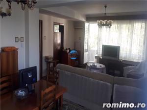 Cafrom Imobiliare - Central - Apartament 4 Camere de Vanzare - imagine 9
