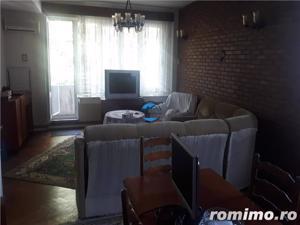 Cafrom Imobiliare - Central - Apartament 4 Camere de Vanzare - imagine 8