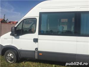 Irisbus IVECO - imagine 1