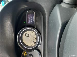 Renault Megane 3 - imagine 4