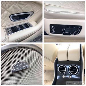 Bentley continental gt  - imagine 9