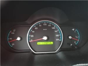 Hyundai i10  - imagine 1