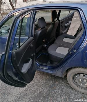 Hyundai i10  - imagine 2