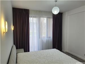Închiriez apartament 3 camere  - imagine 4