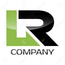 LR !! Made in Germany - imagine 1