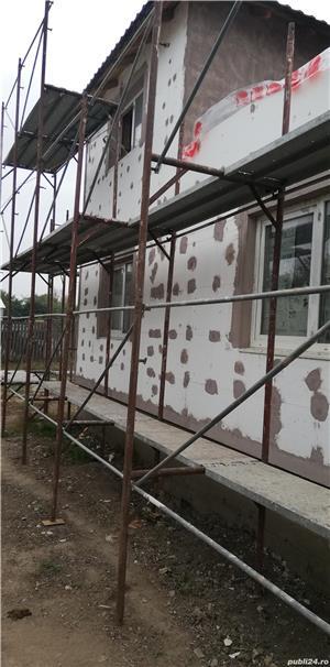 Renovări case și apartamente  - imagine 10