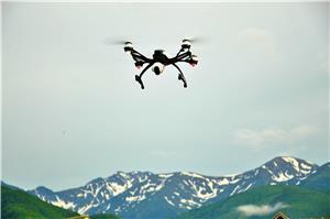 job part time NUMAI in Sibiu foto video dj,drona, masina fum - imagine 5