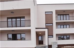 PAULESTI- Apartamente NOI 2 camere, parcare GRATUITA - imagine 1