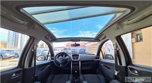 Peugeot 207 Revizie + Livrare GRATUITE, Garantie 12 Luni, RATE FIXE, 1400 benzina, 95CP, 2009 - imagine 10